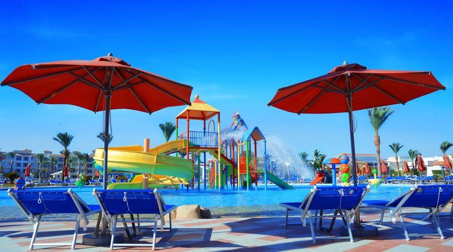 Dana Beach Resort-2 of 19 photos
