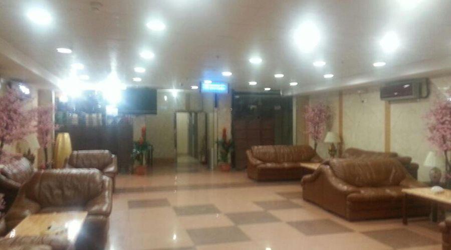 فندق بركة الأصيل-9 من 20 الصور