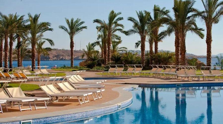Stella Di Mare Beach Hotel & Spa -5 of 32 photos