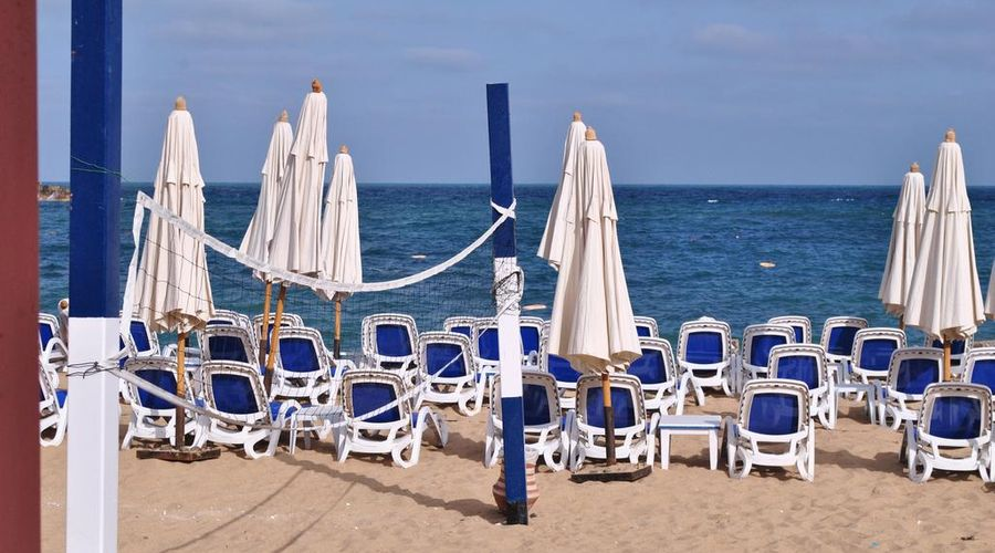Tolip Hotel Alexandria-8 of 33 photos