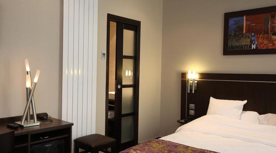 فندق شويزول أوبرا-4 من 21 الصور