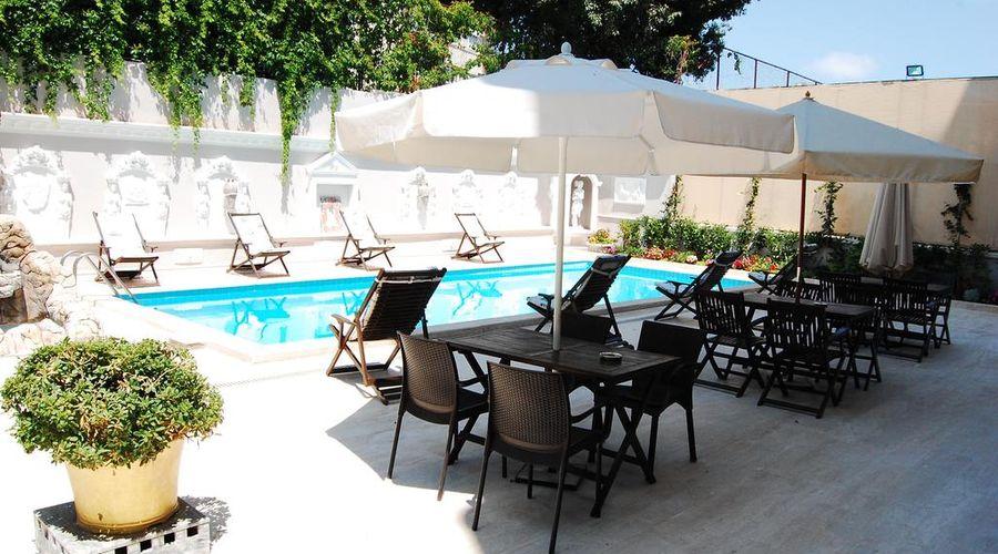 Triana Hotel-15 of 21 photos
