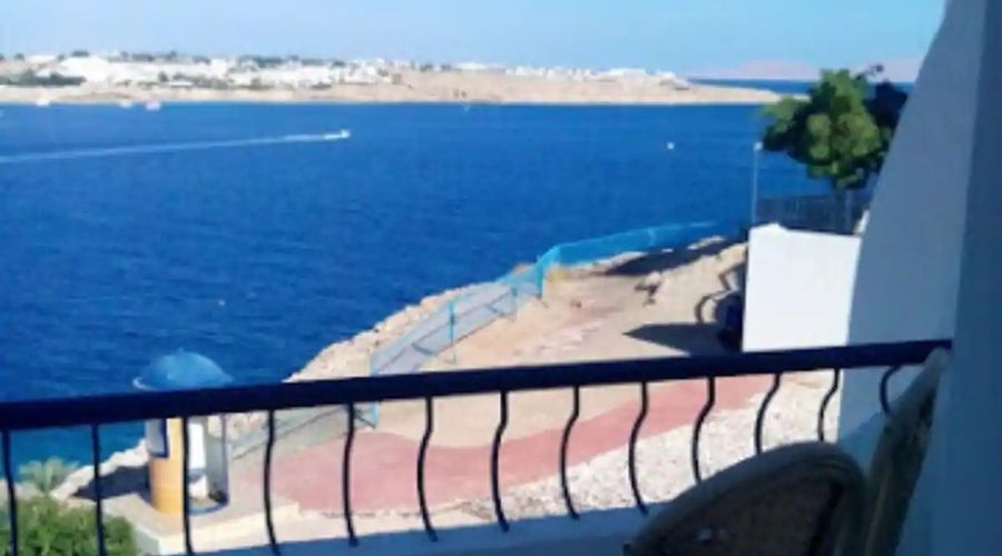 Halomy Grand Sharm-1 of 19 photos