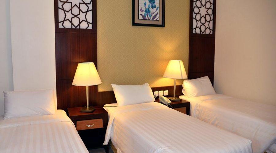 فندق دار الشهداء-15 من 20 الصور