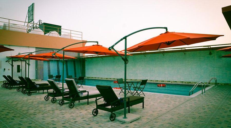 فندق أرمان-3 من 30 الصور
