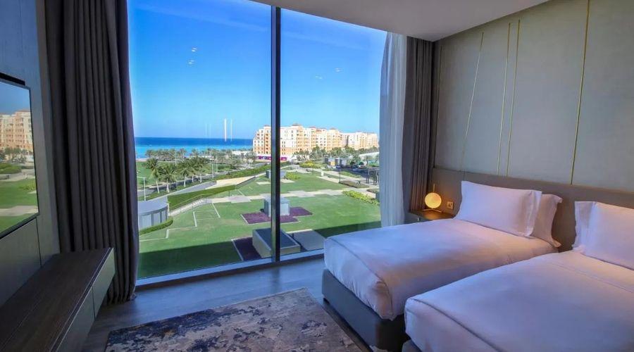 فندق فيوز هوتل آند ريزيدنسيس-33 من 35 الصور