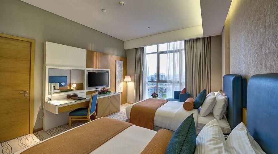 فندق رويال كونتيننتال-4 من 35 الصور