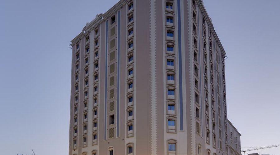 فندق رامي روز-1 من 38 الصور