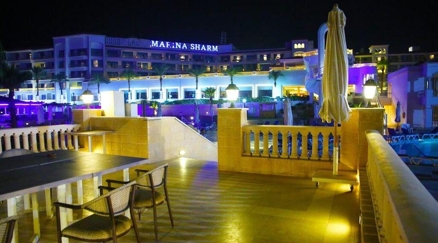 Marina Sharm Hotel-18 of 29 photos