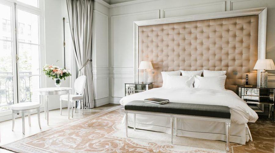 فندق لو رويال مونسو رافلز باريس -10 من 31 الصور