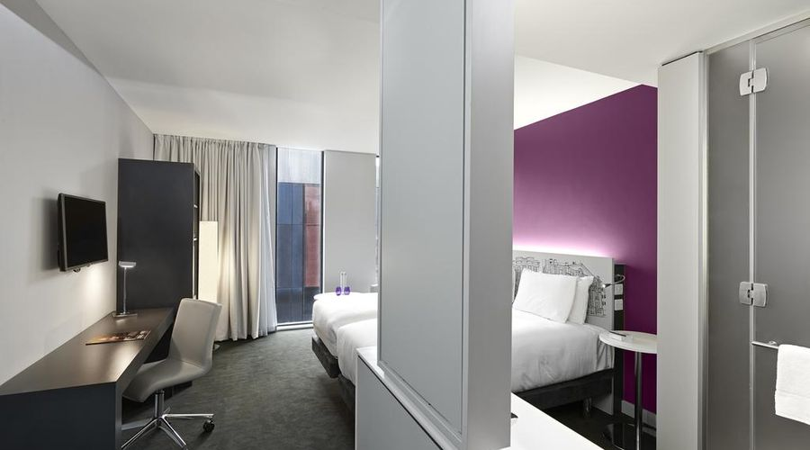 Innside by Melia Manchester-7 of 26 photos