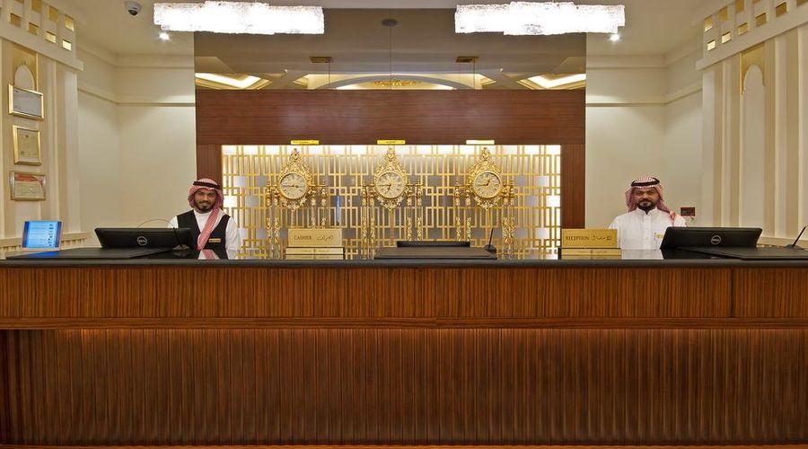 فندق الدار البيضاء جراند-3 من 39 الصور
