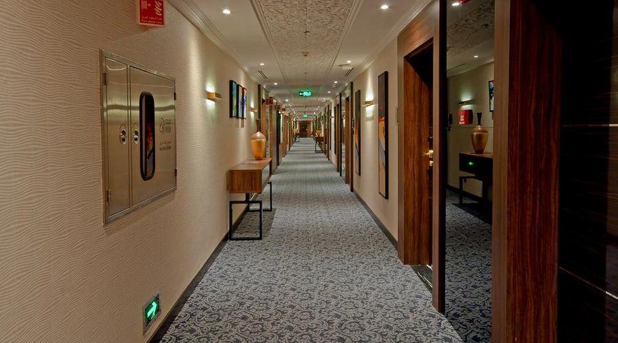 فندق الدار البيضاء جراند-25 من 39 الصور