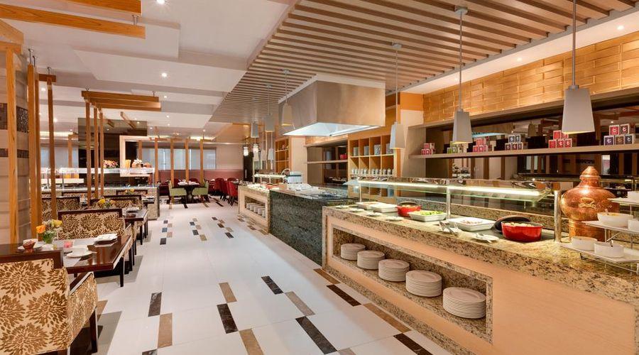 Ramada Hotel and Suites Amwaj Islands-13 of 25 photos