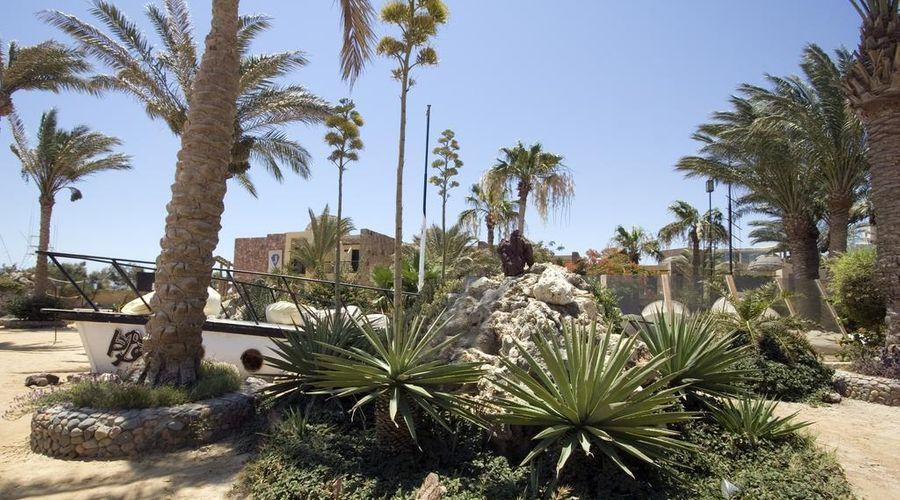 منتجع جواهر الصحراء الصغير الفاخر-2 من 23 الصور