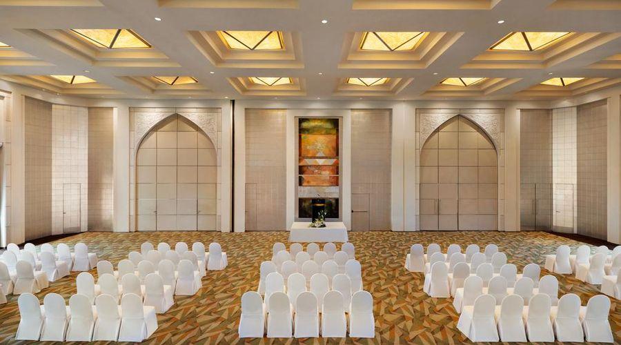 فندق شانجريلا دبي-9 من 31 الصور