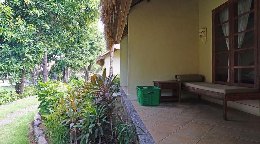 Scuba Seraya Resort-1 من 23 الصور