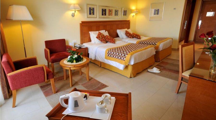Marina Sharm Hotel-14 of 29 photos