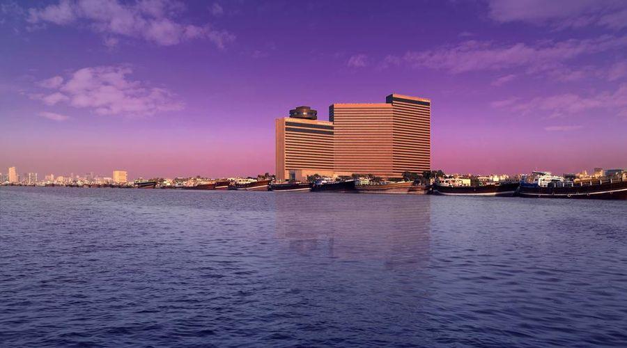 Hyatt Regency Dubai - Corniche-1 of 35 photos