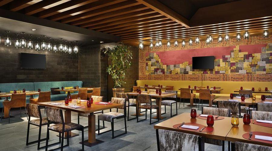 AlRayyan Hotel Doha, Curio Collection by Hilton-18 of 36 photos