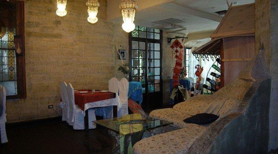 فندق النيل زمالك-6 من 11 الصور