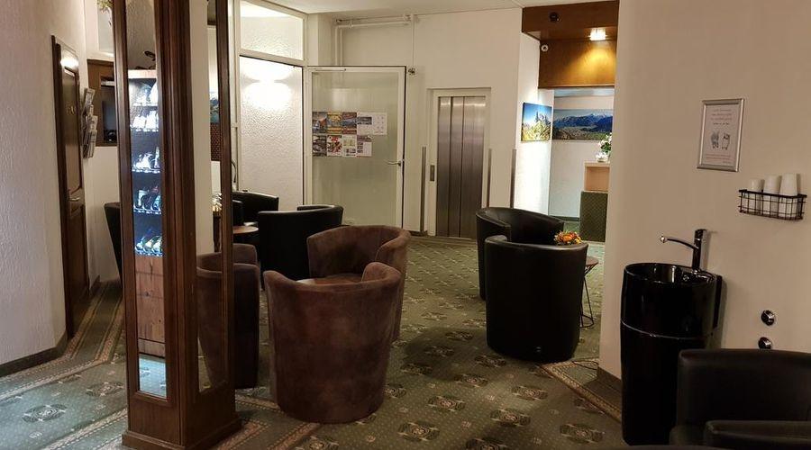 Hotel Bernerhof-17 of 28 photos