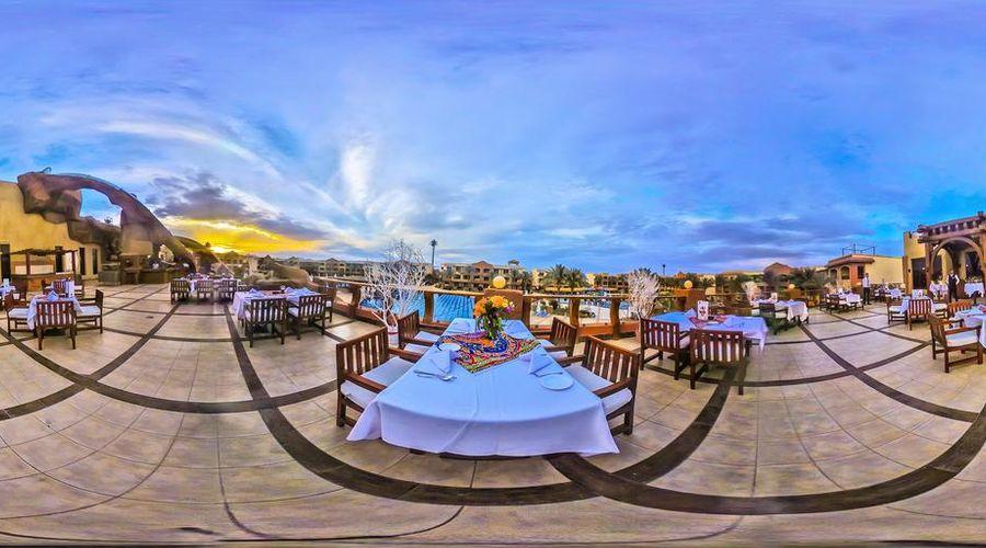 Regency Plaza Aqua Park and Spa Resort-5 of 35 photos