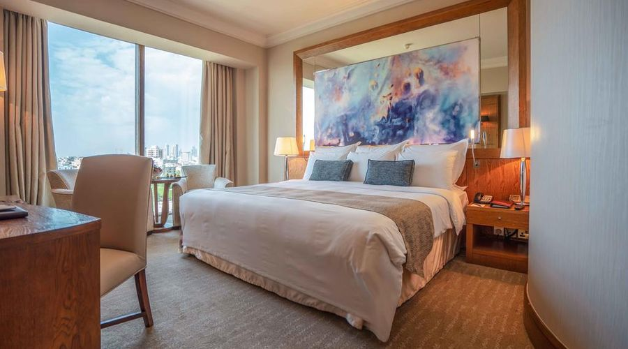 فندق الخليج البحرين للمؤتمرات و سبا-3 من 35 الصور