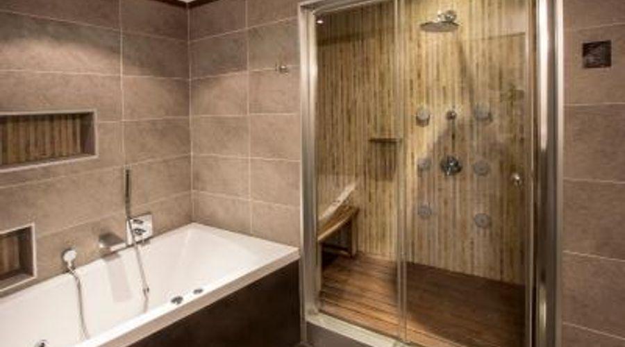 فندق أفانتجاردي ليفنت-30 من 40 الصور