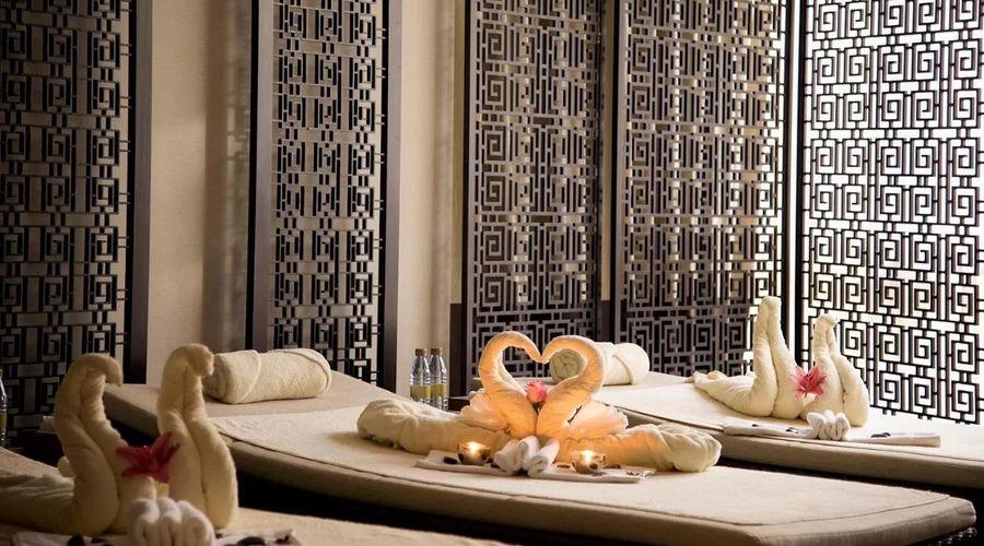 فندق وسبا نارسيس الرياض-30 من 40 الصور