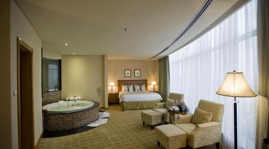فندق رمادا الخليج-35 من 42 الصور