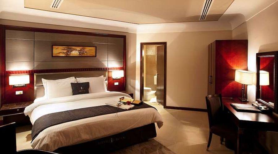 Intour Hotel Al Khobar-4 of 20 photos