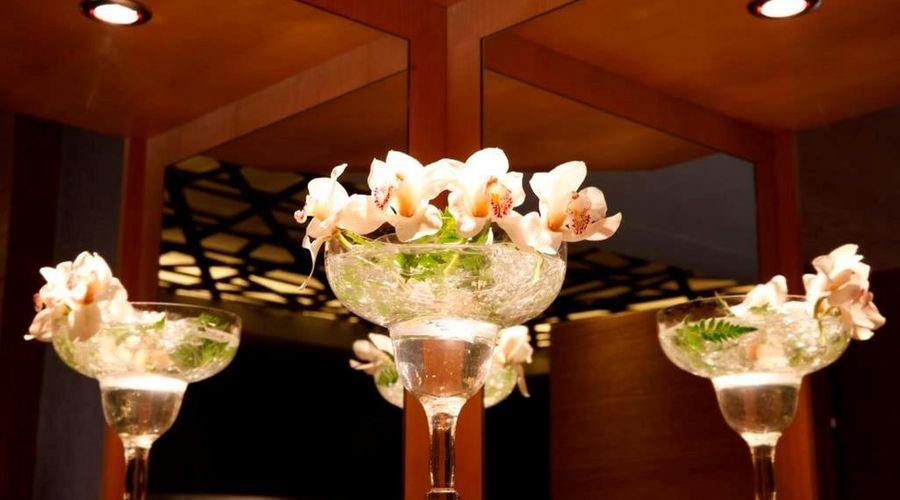 فندق جراند بلازا الخليج-17 من 39 الصور