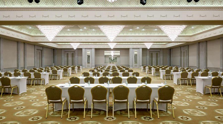 Kempinski Al Othman Hotel Al Khobar-25 of 37 photos