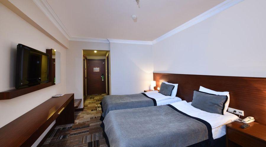 Tiara Thermal & Spa Hotel-9 of 25 photos