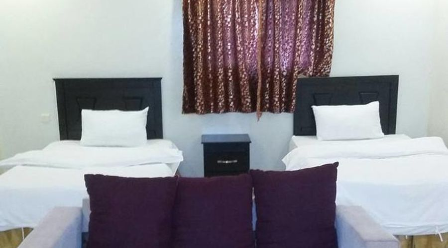 Elaf Furnished Apartments-8 of 28 photos
