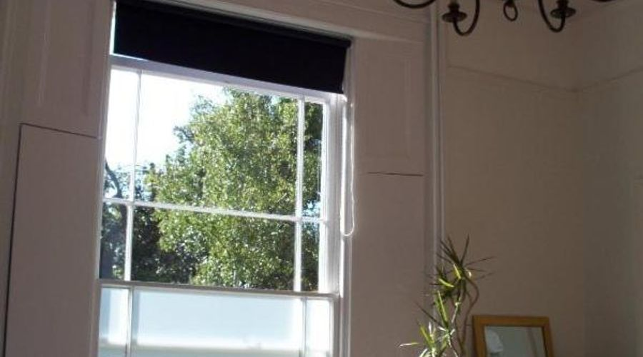 Broadstairs House Boutique B&B By The Sea-10 of 41 photos