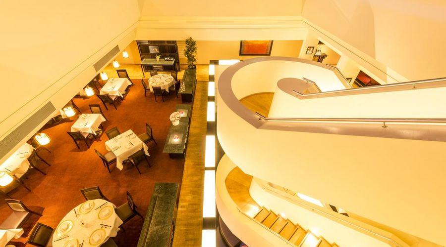 فندق ميلينيوم لندن نايتسبريدج-18 من 28 الصور