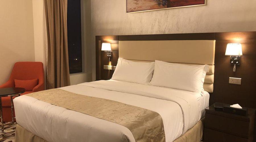 فندق المروج جراند-43 من 45 الصور