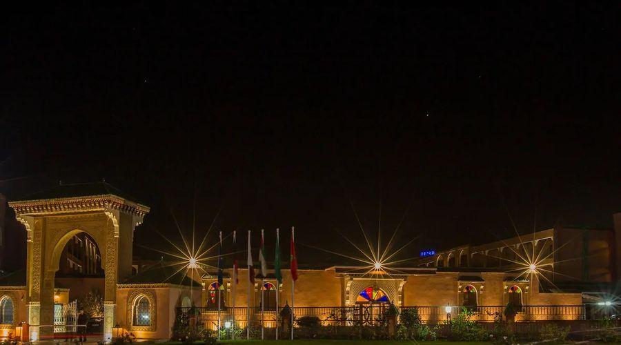Hotel Riad Ennakhil & SPA-34 of 39 photos
