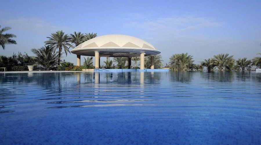 منتجع وسبا لو رويال مريديان بيتش دبي-36 من 36 الصور