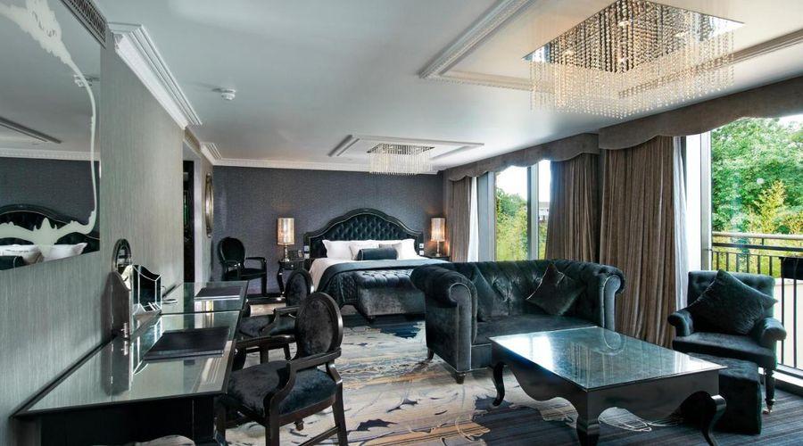 Hilton London Syon Park-7 of 36 photos