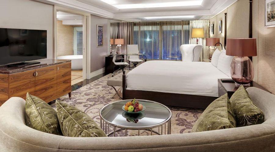 فندق إندونيسيا كمبينسكي جاكرتا-22 من 33 الصور