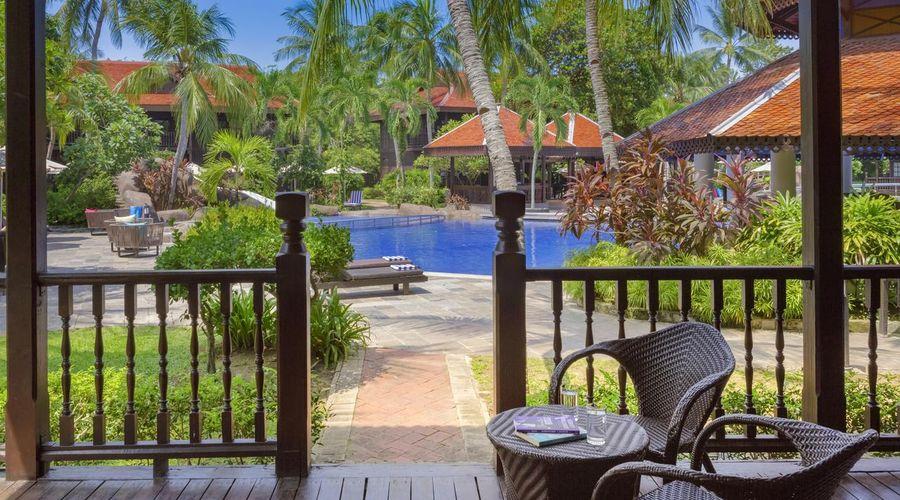 Meritus Pelangi Beach Resort And Spa, Langkawi-2 of 42 photos
