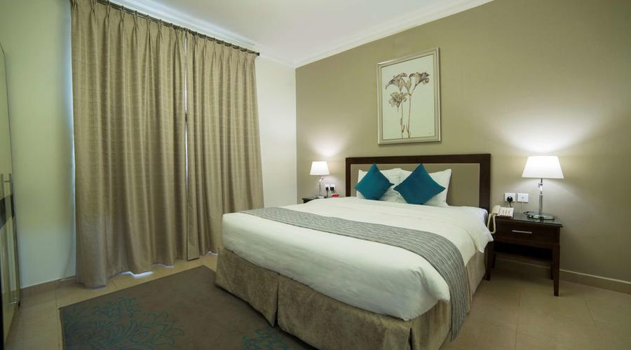 Best Western Dammam Hotel-25 of 34 photos