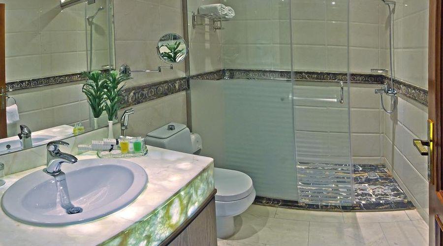 Dyar Inn Al Hamra Hotel-7 of 22 photos