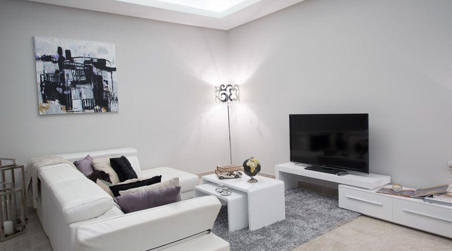Al Manzil Residence-10 of 20 photos