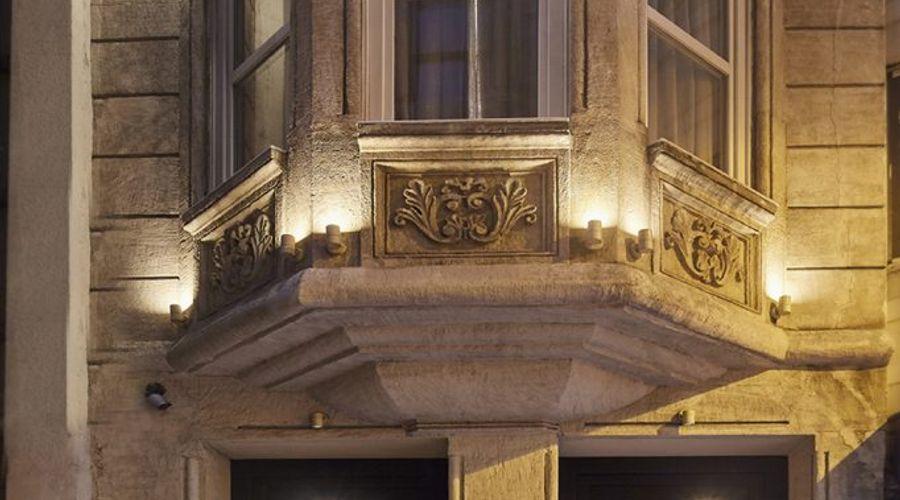 فندق تقسيم بريليود-1 من 44 الصور