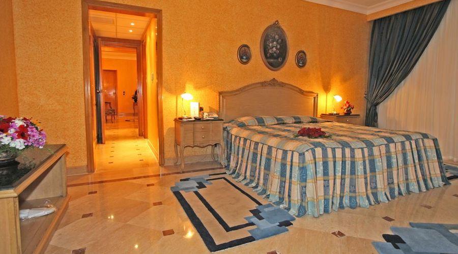 فندق سي ستار بوريفاج-3 من 25 الصور