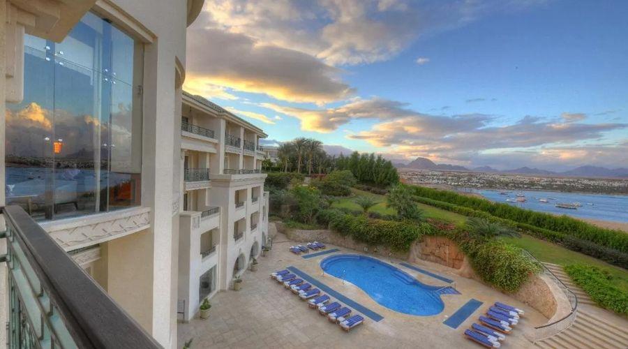 Stella Di Mare Beach Hotel & Spa -16 of 32 photos